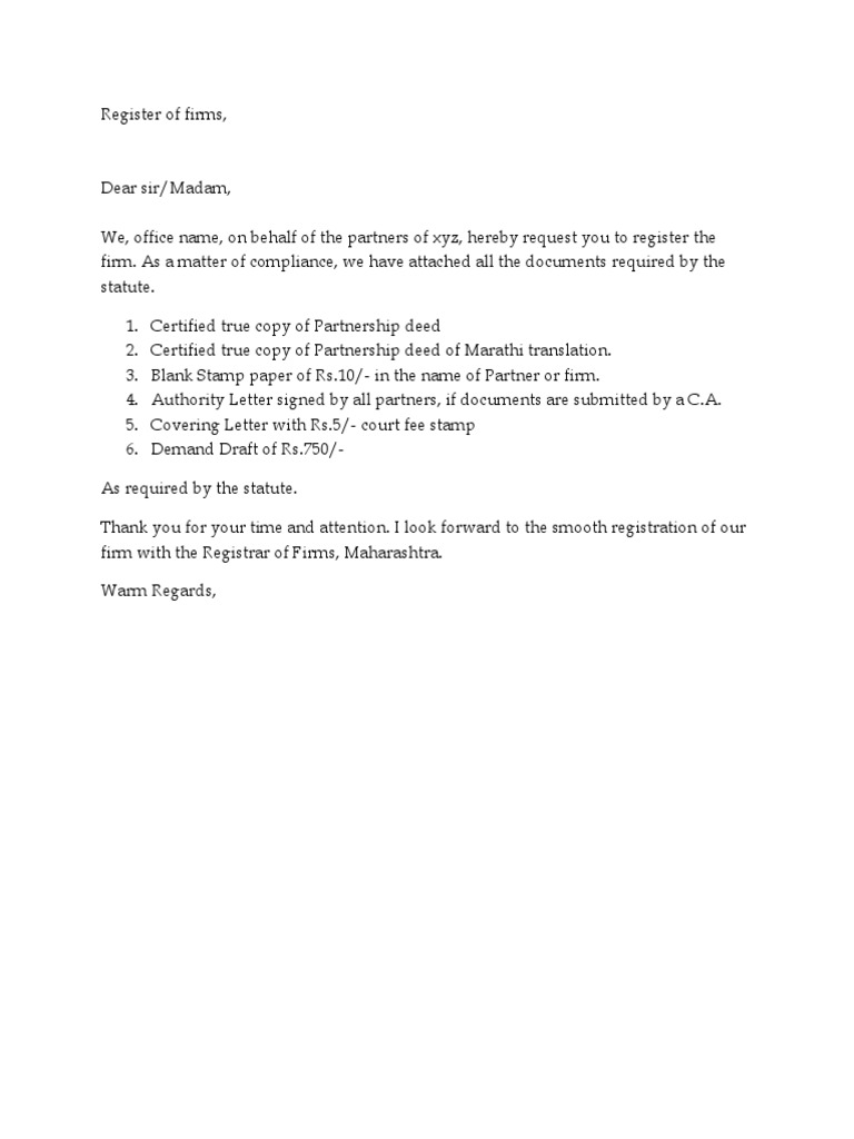 Covering letter thecheapjerseys Choice Image