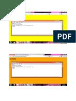 modul3 sem2 ardisa.html