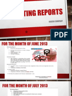 marketing reports compilation.pptx