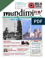 Gazeta Mendimi 17