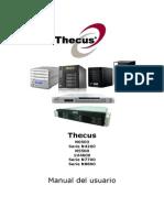 Manual THECUS 8800 pro.pdf