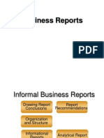 Business Reports - Copy