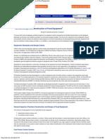 FSHN0409_FS119_ Sanitary Design and Construction of Food Equipment