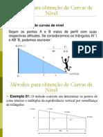 11-Curvas_de_nível_exemplos