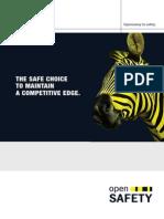 oS_Flyer_e_Web.pdf