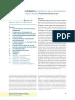 Direitos Humanos e restos humanos...Uma hipótese para o enfrentamento jurídico penal da tortura no Brasil.pdf