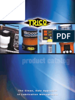 Trico Product Catalog 2005