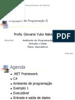 2014-S1_LP2-0205-Ambiente_EntradaSaida_Tipos_Operadores (1)
