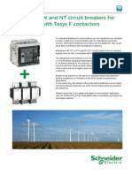 Com-power Nw h1t-h1th, Nt h2t With Tesys f - Tds25 (Web)