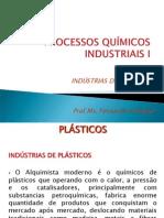 Industrias+de+Plasticos