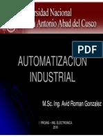 AUTOMATIZACION_INDUSTRIAL.pdf