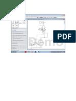 PFP MPM II T 01
