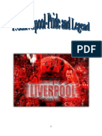 Liverpool Proiect Word