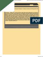 CURIA - Documenti 4