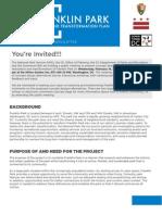 FINAL 1320 Newsletter 140211