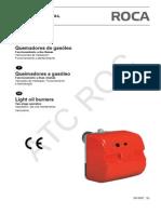 7 Manual Instrucciones Tecno 28l 38l y 50l