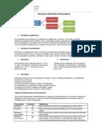Apunte Estadística Descriptiva (Reparado).docx