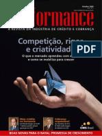 Credit Performance Final_24.09