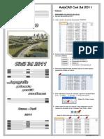 Manual Practico Civil3D