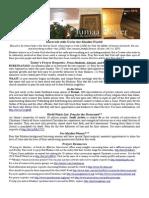 Jumaa Prayer Bulletin 21 February 2014.pdf