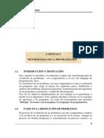 Manual de Java a Lgor It Mia