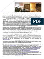 Bulletin de Jumaa Prayer  21 février 2014.pdf