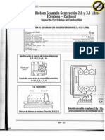 chevrolet .pdf