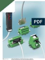 Smart Cabling
