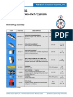www.cosasco.com_documents_Accessories_Cosasco_Two_Inch_System(2).pdf