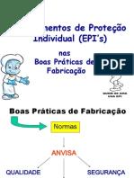 epis-sem-logo-da-empresa-1223230947048873-9
