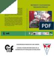 libro_retorno_ciudadanias (1).pdf