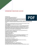 SINDROME CORONARO AGUDO.docx