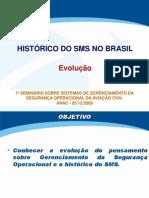 HistoricodoSMSnoBrasil_RicardoSenra_ ANAC