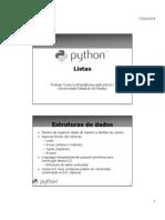 1 Listas.pdf