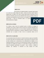 Hormona del Crecimiento y su efecto anti age.pdf
