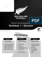 ntc coach training presentation