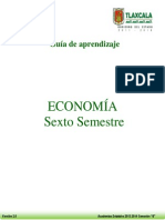 Guia_aprend_Economia Semestre B 13-14