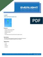333-2SYGDS530-E2_datasheet