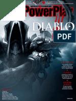 PC Powerplay 2014-1