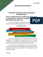 MFPH II - AO 03.pdf