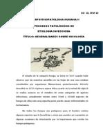 MFPH II - AO 10.pdf