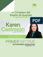 Informe Diputada KAREN CASTREJON.pdf