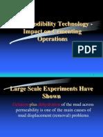 04_3- Mud Erodibility Technology