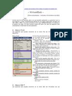 Virtualdub 1.4.8  Manual En Español Completo.pdf