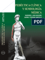 completo_Tomo_II.pdf