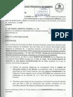 AMPLIACION HALSA.pdf