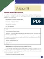 Comunicação Aplicada_Unidade III