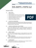Especificaciones_Tecnicas_generales