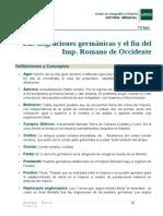 46452335 Historia+Medieval+I.+Siglos+v+ +XII.+Conceptos.doc