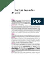 Gabarito das aulas 24 a 50.pdf
